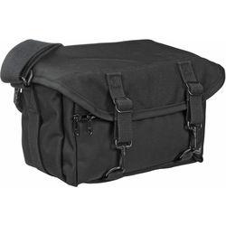Domke F-6B Ballistic Bag (Black)