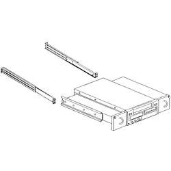 Sony RMMDSR20S Single Rackmount Kit