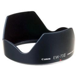 Canon EW-73II Lens Hood for EF 24-85mm f/3.5-4.5 Lens