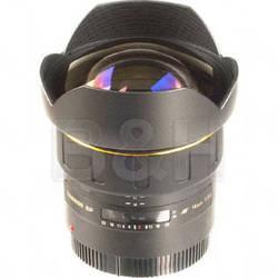 Tamron 14mm f/2.8 Aspherical IF Autofocus Lens