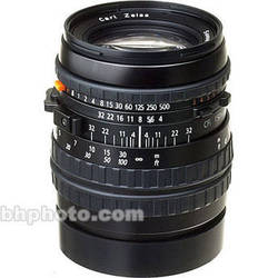 Hasselblad 150mm f/4 CFI Sonnar T Lens
