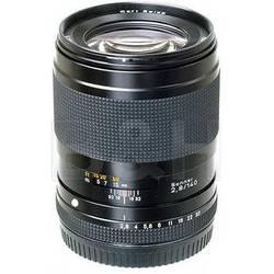 Contax 645 140mm f/2.8 Sonnar T