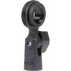 Shure A32M Swivel Mount for KSM27/KSM32 Microphones