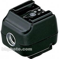 Canon Off-Camera Shoe Adapter OA-2
