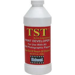 Edwal TST Developer, Part A (Makes 5 Gallons)