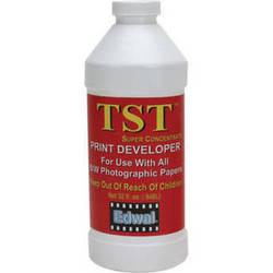 Edwal TST Developer, Part B ONLY - 80 oz