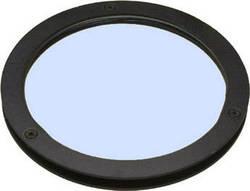 Mole-Richardson  Daylight Conversion Filter for Senior Solarspot Fresnel