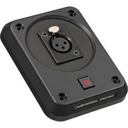 Audio-Technica Microphone Shock Mount Plate