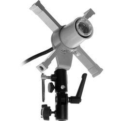 Chimera Speed Ring for Mogul Base Bulb and Lantern Lightbanks (USA Plug)