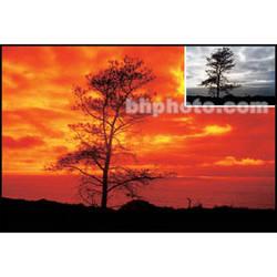 Cokin X-Pro 002 Orange Resin Filter