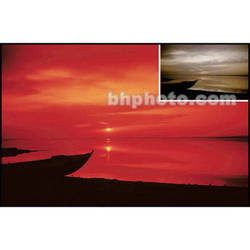 Cokin X-Pro 003 Red Resin Filter