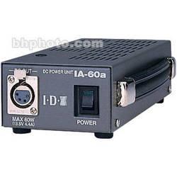 IDX System Technology IA-60a Single Channel DC Power Supply