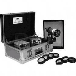 ARRIS Arrilux 125 Pocket Par HMI AC/DC Light Kit