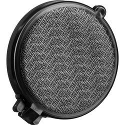 OP/TECH USA 1101581  FAST CAP