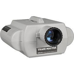 Porta-Trace / Gagne Trace-Master Opaque Projector