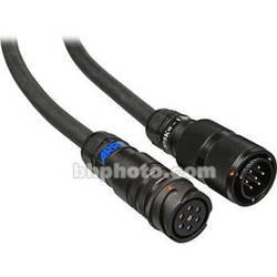 Arri Head-to-Ballast Cable - 100' (30.3m)