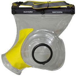 Ewa-Marine U-FX Underwater Housing