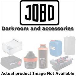 Jobo Printlab Roll Paper Attachment