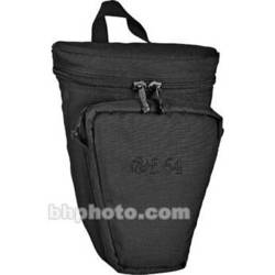 f.64 HCX Holster Bag, Large (Black)