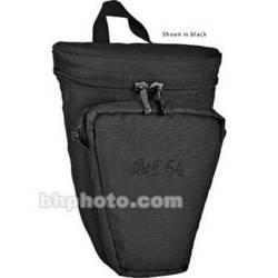 f.64 HCX Holster Bag, Large (Navy Blue)