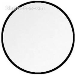 "Flexfill 48"" Reflector - Translucent"