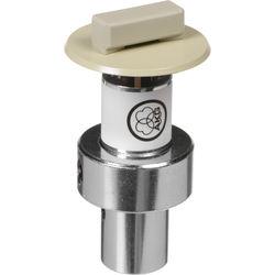 Crown Audio PZM10 Miniature Security Microphone