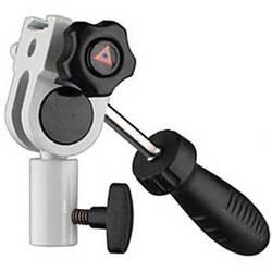 Photoflex Swivel for Starlite Fixture - Replacement