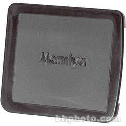 Mamiya Protective Cover for 120/220 Film Back (HM401)