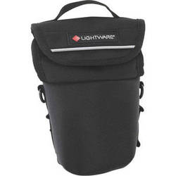 Lightware GS2003 Half Gaffer Bag