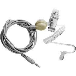 Telex CES-2 Earset Kit with RTV-04/CMT-98/ET-4