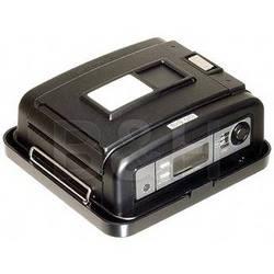 Fujifilm 120 (6x8) Film Back for Original GX-680 Camera
