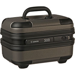 Canon Carrying Lens Trunk 300