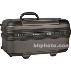 Canon Lens Case 600