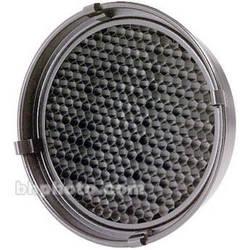 """Bowens 1/4"""" Honeycomb Grid for Bowens Maxilite"""