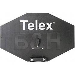 Telex ALP-600 - UHF Bi-Directional Log Periodic Antenna