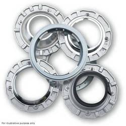 Chimera Speed Ring for Quartz & Daylite Banks