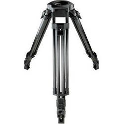 Cartoni K704 Aluminum 2-Stage Tripod Legs (150mm Bowl)