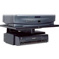 Peerless-AV VPM 35-J VCR/DVD/DVR Mount (Black)