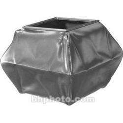 Arca-Swiss 4x5 Wide Angle Bellows (Synthetic, 20cm)