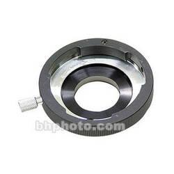 "Fujinon ACM-12 1/2"" to 1/3"" Lens Mount Converter"