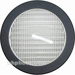 Mole-Richardson Lens Assembly for HMI Par 200W - Wide