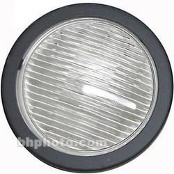 Mole-Richardson Lens Assembly for 575W HMI Par - Medium Wide