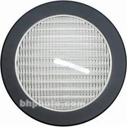 Mole-Richardson Lens Assembly for 575W HMI Par - Wide