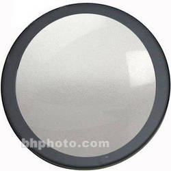 Mole-Richardson Lens Assembly for 6K HMI Par - Narrow Spot