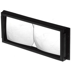 Arca-Swiss Binocular Lensboard