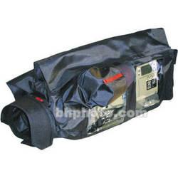Porta Brace RS-55 Camcorder Rain Slicker