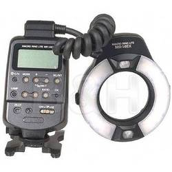 Canon MR-14EX TTL Macro Ring Lite Flash