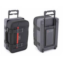 Lightware MM2012 MultiMate Cart for Lightware MF2012 Multi-Format Case