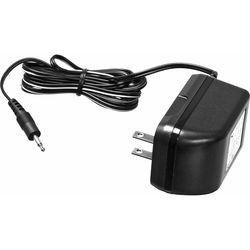 Hakuba AC Adapter for LB-810 Light Box