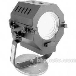 Altman Inkie Focusing Fresnel - 100 Watts (120VAC)